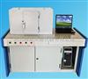 智能化导热系数平博中国DRCD-3030型