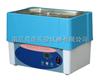 BD-120D(T)北京BD-120D(T)普通型带加热型超声波清洗机