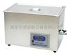 BD-DTS系列重庆双频带加热型超声波清洗机