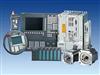 西门子840D系统维修
