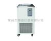 DLSB-40系列实验室低温冷却液循环泵