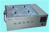 HH-4数显恒温水浴锅(单双)