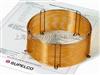 5m*0.10mm*0.10μmSupelco SUPELCOWAX 10 气相色谱柱气相毛细管柱脂肪酸甲酯和芳香类分析柱25025-U