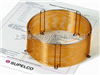 30m*0.25mm*0.25μmSupelco Omegawax 脂肪酸甲酯分析柱气相色谱柱气相毛细管柱(货号:24136)