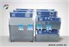 成都紫外线耐气候试验箱,绵阳UVA紫外线加速老化箱