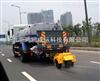 CFT连续式摩擦系数测试仪/摩擦系数测试车