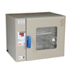 GZX-9023MBE上海博迅 GZX-9023MBE电热恒温鼓风干燥箱