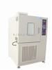 HS1型恒溫恒濕試驗箱、HS1型