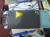 西門子6SL3130伺服電源維修,6SL3130電源模塊維修,6SL3130伺服驅動器維修