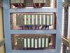 西門子313PLC維修,CPU313C維修,313-2DP維修