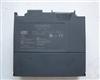 西门子PLC315维修1p 6ES7 315-2AG10-0AB0维修,技术专业