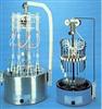 N-EVAP氮吹儀