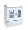 KL-1102GZ光照培養箱 KL-1102GZ