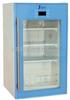 实验室 保冷柜