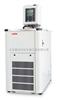 IL-008-02冷却水循环器