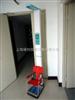 DHM-200Y全自动测量儿童体检秤