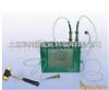 PIT-VV桩身完整性检测仪/低应变检测仪/低应变仪
