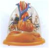 GD/A13013心脏与透明肺、气管、支气管树模型