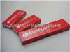 30cm*7.8mm,9μmSUPELCOGEL K液相色谱柱 树脂型糖柱(甜菜、蔗糖、糖浆、玉米糖浆分离)59342