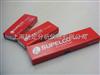 250*4.6mm,5μmSUPELCOSIL LC-304液相色谱柱(C4丁基柱,适合某些蛋白分离)(货号:58824)