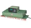 ZH7085ZH7085型电子棉卷秤