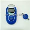 IMPULSE XP霍尼韋爾磷化氫氣體檢測儀