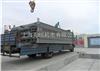 姜堰地磅(80吨几个传感器?jiangy厂家安装+维护