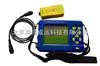 ZBL-R620混凝土钢筋检测仪/钢筋扫描仪