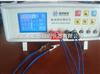 VIR-402电池综合测试仪