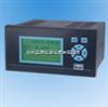 苏州SPR10F流量积算仪