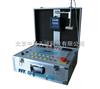便携式电能表校验仪/便携式电能表校验装置 型号:ZH4444