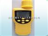 HCXAH-SO2手持式二氧化硫气体检测仪/报警仪、20/100/2000ppm、分辨率 0.1/ 0.5/ 1ppm