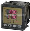高精度温湿度控制器高精度温湿度控制器-高精度温湿度控制器价格