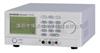 PSP-2010固纬PSP-2010程控稳压电源