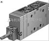 -德国FESTO电磁阀价格好,VSVA-B-P53C-D-D2-1R5L