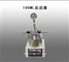 生产100ML反应器