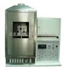 LFY-650  全面防护口罩阻燃性能测试仪
