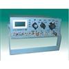 高絕緣電阻測量儀