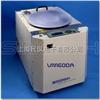 VM300SA/1000S/2000S單杯公轉自轉真空攪拌機VM300SA/1000S/2000S/5000S