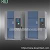 PCB冷热冲击试验箱PCB冷热冲击试验箱