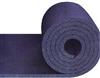 供应大量橡塑保温,橡塑保温板价格,橡塑保温的快捷用途