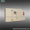 电路板高温老化试验房电路板高温老化试验房