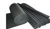 橡塑保温材料用途范围  B1级橡塑保温管价格
