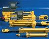 供应意大利ATOS原装液压油缸CCISO6022系列