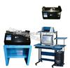 QJ310张力试验机、张力检测仪、张力测试仪