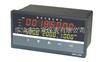 XWP-LD801-01-AAG-HP流量积算仪LD803