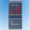 温度压力补偿积算仪(SPB-XSJB)
