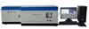 微库仑综合元素分析仪