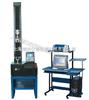 QJ210A材料粘合强度试验仪
