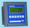 SF6100在线氟离子检测仪